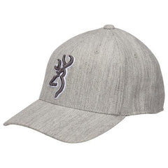 110 Heather Cap
