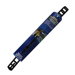 Ladder Stretch Strap