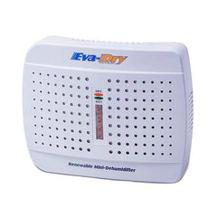 Dehumidifier - Mini