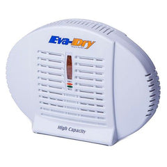 Dehumidifier - High Capacity