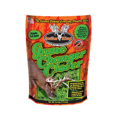 Food Plot Seed - Game Changer Clover