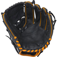 Rawlings Gamer 12in P-Inf Conv-2 Pc Glove RH
