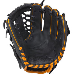 Rawlings Gamer 11.5in Inf Conv-Y Trap Glove Reg