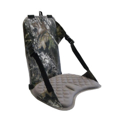 Beard Buster EZ Chair Camo