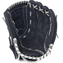 "Rawlings Renegade 12"" Adult Baseball-Softball Glove RH"