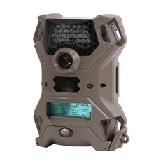 Wildgame Innovations Vision 8 Game Camera