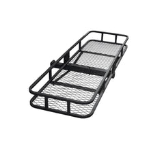 Big Game Quik-Pak Hitch Rack