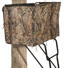 Big Game Deluxe Universal Blind Kit