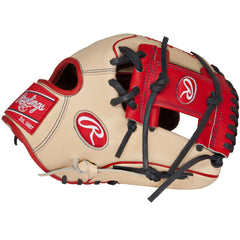 Rawlings Pro Preferred 200 Wing Tip 11.75in IF Glove RH
