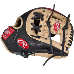 Rawlings Heart of the Hide 31 Pattern 11.50in IF Glove RH