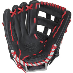 Rawlings Heart of the Hide Dual Core 12.5in OF Glove LH