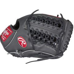 Rawlings Heart of the Hide 12in Baseball Glove RH