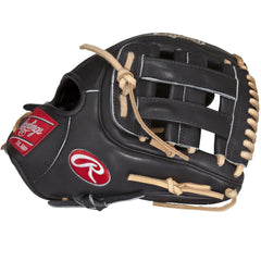 Rawlings Heart of the Hide 11.5in Nrrw Ft Baseball Glove RH