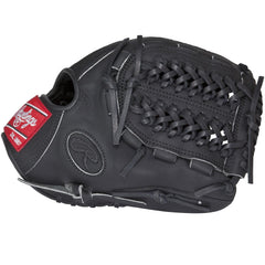 Rawlings Heart of the Hide Dual Core 11.75in Baseball Glv RH