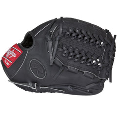 Rawlings Heart of the Hide Dual Core 11.75in Baseball Glv LH