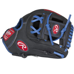 Rawlings HOH Dual Core 11.5in Narrow Fit Baseball Glove RH