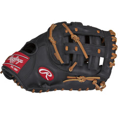 Rawlings Gamer Series 12.5in 1st Basemans Mitt LH