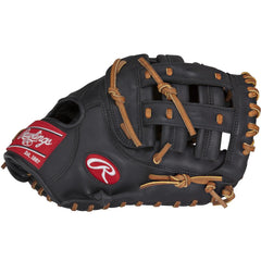 Rawlings Gamer Series 12.5in 1st Basemans Mitt RH