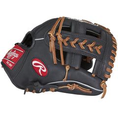 Rawlings Gamer Series 11.5in Baseball Glove RH