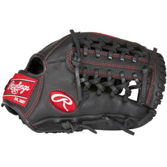 Rawlings Gamer Series 11.5in Yth Pro Taper Baseball Glove RH