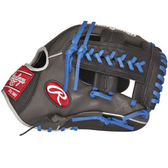 Rawlings Gamer XLE 11.5in Narrow Fit Baseball Glove RH