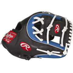 Rawlings Gamer XLE 11.25in Narrow Fit Baseball Glove RH