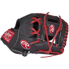 Rawlings Pro Preferred 11.5in Baseball Glove RH