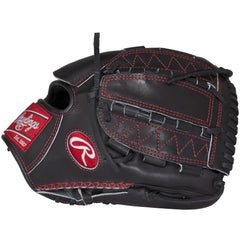 Rawlings Pro Preferred 12in Max Scherzer Baseball Glove RH