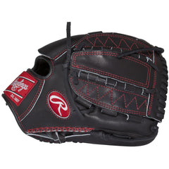 Rawlings Pro Preferred 12in Max Scherzer Baseball Glove LH