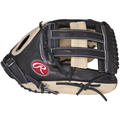 Rawlings Pro Preferred 12.75in Giancarlo Stanton Glove RH