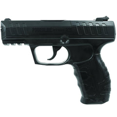 Daisy Model 426 CO2 BB Air Pistol - Black
