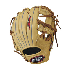 Louisville Slugger 125 Series 11.5in IF Baseball Glove-RH