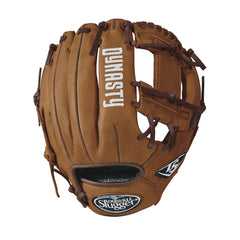 Louisville Slugger Dynasty 11.5in IF Baseball Glove-RH