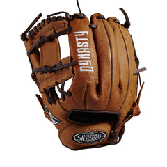 Louisville Slugger Dynasty 11.5in IF Baseball Glove-LH