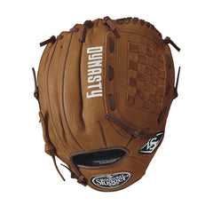 Louisville Slugger Dynasty 12in Pitcher Baseball Glove-RH