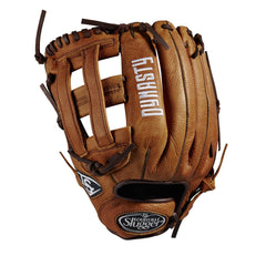 Louisville Slugger Dynasty 12.25in OF Baseball Glove-LH