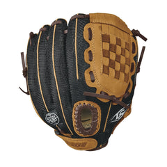 Louisville Slugger Genesis 10.5in IF Baseball Glove-RH