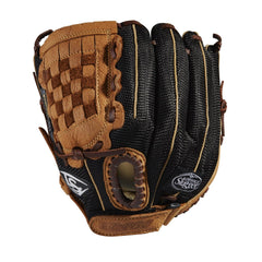 Louisville Slugger Genesis 10.5in IF Baseball Glove-LH
