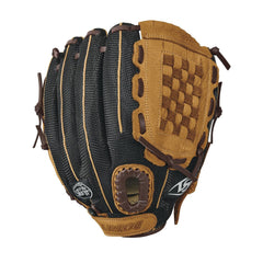 Louisville Slugger Genesis 11in Pitcher Baseball Glove-RH