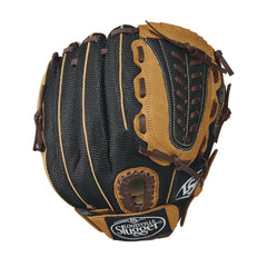 Louisville Slugger Genesis 11.5in OF Baseball Glove-RH