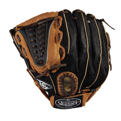 Louisville Slugger Genesis 11.5in OF Baseball Glove-LH