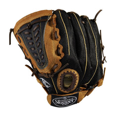 Louisville Slugger Genesis 12in Pitcher Baseball Glove-LH