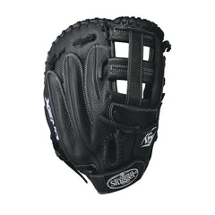 Louisville Slugger Xeno 13in First Base FB Softball Glove-RH