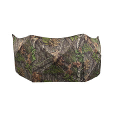 "Ameristep Throwdown Blind-91""x27""-Mossy Oak Obsession"