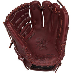 Rawlings Heart of the Hide 11.75in Pitch-Inf-Finger Shift-RH