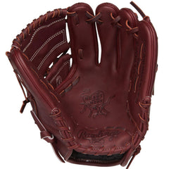 Rawlings Heart of the Hide 11.75in Pitch-Inf-Finger Shift-LH