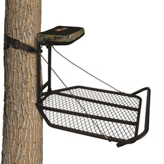 Big Game Blackhawk Treestand