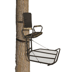 Big Game Blackhawk XC Treestand