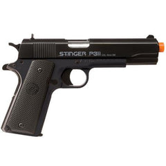 Crosman Stinger P311 Air Soft Pistol