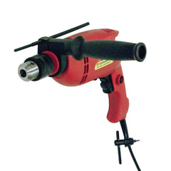 Great Neck 1-2in Hammer Drill w-Variable Speed